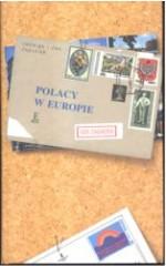 Polacy w Europie. 500 zagadek