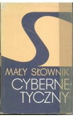 Mały Słownik Cybernetyczny