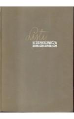 Listy do Mścisława Godlewskiego (1878-1904)