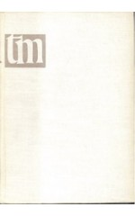 Listy 1889-1936  Listy 1937-1947
