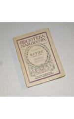 Kupiec ( Mercator ) / Plautus