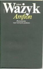Amfion