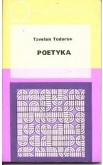 Poetyka