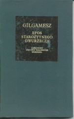 Gilgamesz