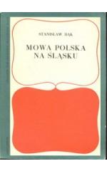 Mowa polska na Śląsku