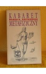 Kabaret metafizyczny
