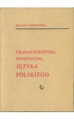 Charakterystyka fonetyczna języka polskiego na tle innych języków słowiańskich