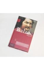 Balzac - biografia