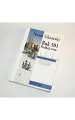 Rok 501 Podbój trwa  / Chomsky