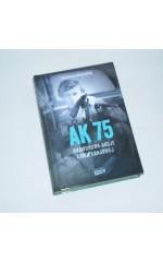 AK 75 brawurowe akcje Armii Krajowej