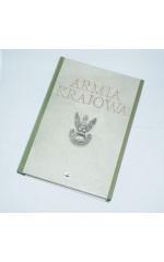 Armia Krajowa red. Krzysztof Komorowski