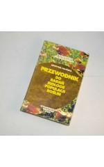 Przewodnik do badań biologii populacji roślin