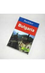 Bułgaria Baedeker