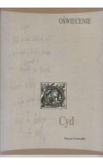 Cyd /  Corneille