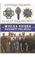 4 Dywizja Piechoty /  Wojewoda