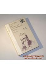 Karol Estreicher (st.) twórca BIBLIOGRAFII POLSKIEJ