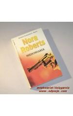 NIEDOWIAREK / Nora Roberts