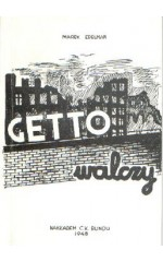Getto walczy
