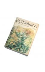 Botanika / Szweykowska