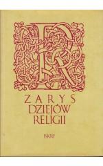 Zarys dziejów religii