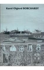 Szaman morski /  Borchardt