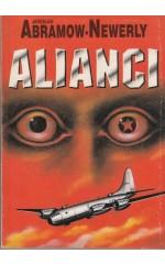 Alianci / Anramow Newerly