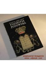 FILOZOFIA ŻYDOWSKA / Simon
