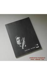 KULTUR LEBEN - WK WOHNEN katalog mebli