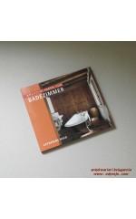 BADEZIMMER /  Haig  (łazienki)