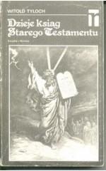 Dzieje Ksiąg Starego Testamentu