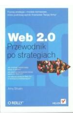 Web 2.0 Przewodnik po strategiach