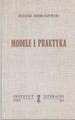 Modele i praktyka / Mieroszewski