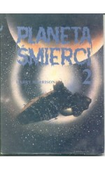 Planeta śmierci