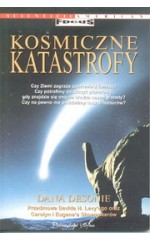 Kosmiczne katastrofy