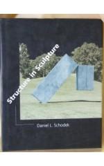 Structure in Sculpture