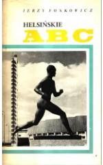 Helsińskie ABC