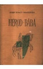 Herod - Baba