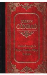 Wybór opowiadań / Conrad