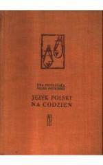 Język polski na codzień