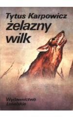 Żelazny wilk