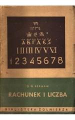 Rachunek i liczba