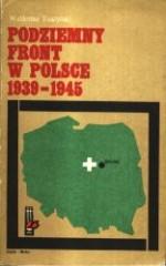 Podziemny front w Polsce