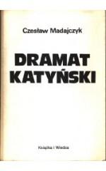 Dramat Katyński
