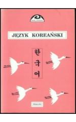 Język koreański część II