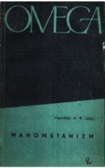 Mahometanizm. Przeglad historyczny