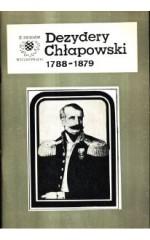 Dezydery Chłapowski 1788 - 1879