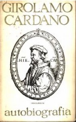Autobiografia / Cardano