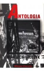 Antologia.