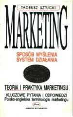 Marketing /  Sztucki