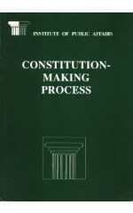 Constitution-making process